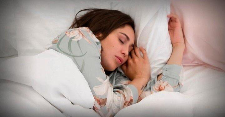 ¿Qué significa soñar con tu ex?