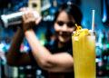 5 bartenders y mixólogas mexicanas que debes conocer