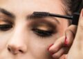 Soap brows: el truco de belleza para conseguir cejas pobladas