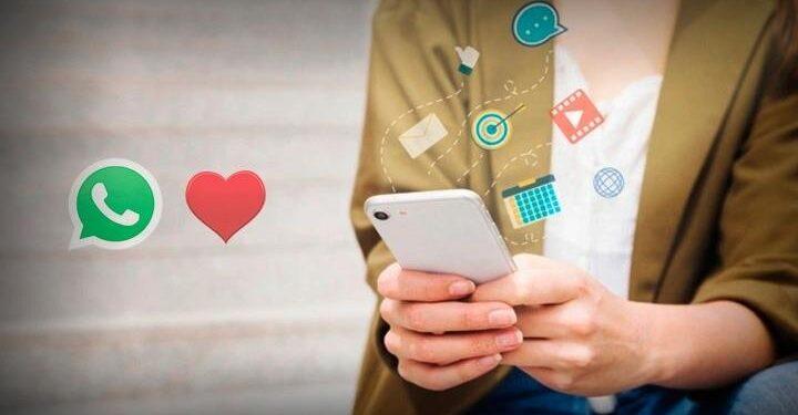 15 Consejos Para Conquistar A Un Hombre Por Whatsapp Mujer México