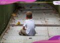 crisis 7 años en los hijos