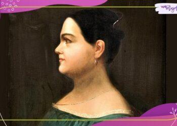 Leona Vicario, heroína y mecenas de la Independencia