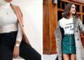 Otoño: 10 prendas básicas que debes tener en tu guardarropa