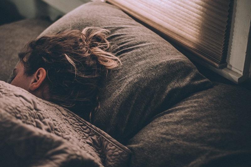 Significado de soñar con una infidelidad