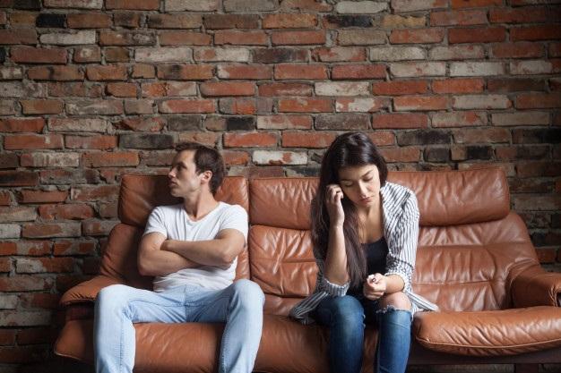 Significado de soñar con una infidelidad. Esta es la verdad