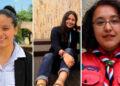 Jóvenes activistas mexicanas que debes conocer