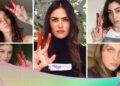 #MiReglaMisReglas: mujeres proponen que productos de menstruación sean gratuitos