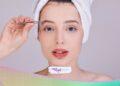 ¿Cómo depilar las cejas desde casa paso a paso?