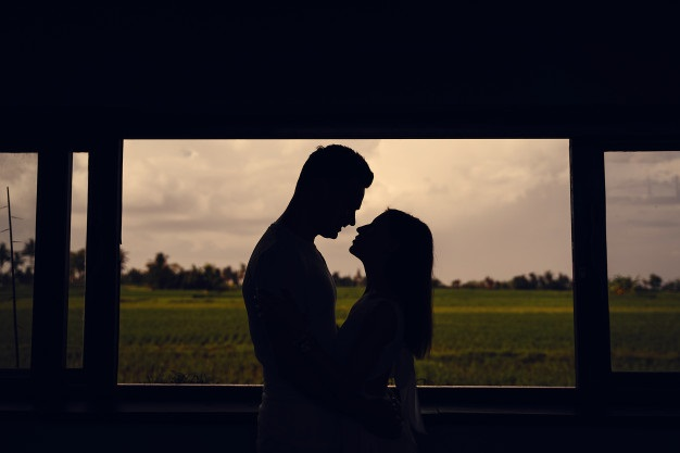 ¿Cómo reconquistar a mi esposo si le fui infiel?