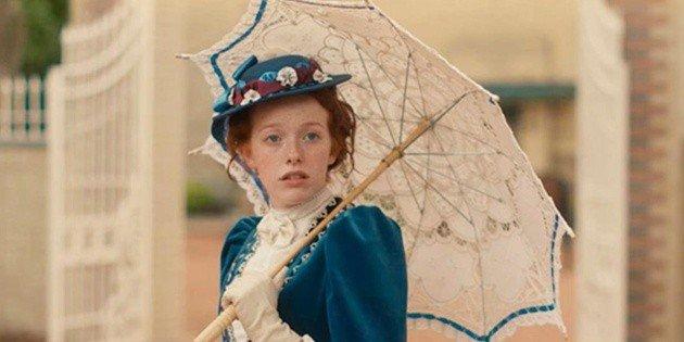 Las 10 mejores frases feministas de Anne with an E