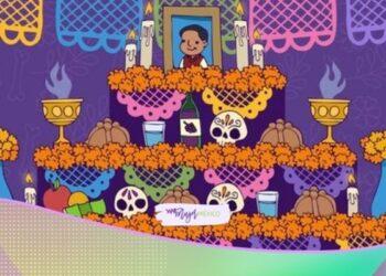 Día de Muertos: conoce los principales elementos de las ofrendas