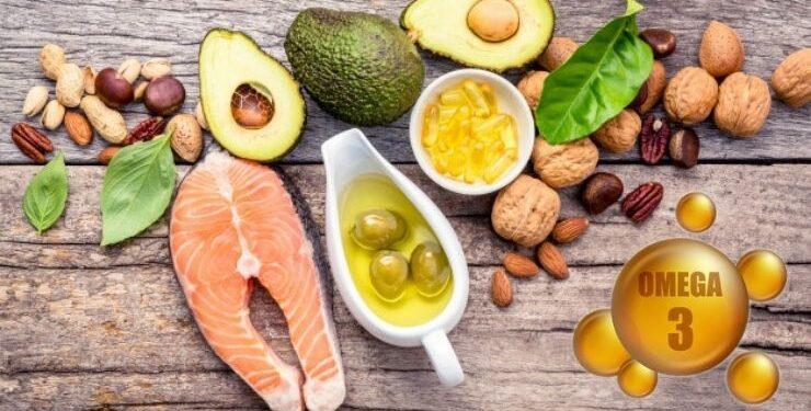 Descubre por qué las mujeres debemos consumir omega 3