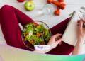 Dieta Keto: todo lo que debes saber antes de hacerla