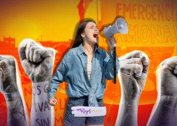 16 días de activismo: ¿qué es y cuándo se celebra?