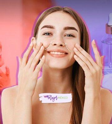 Cómo eliminar las arrugas del surco nasogeniano con y sin cirugía