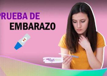 ¿Cuándo hacer una prueba de embarazo para que sea efectiva?
