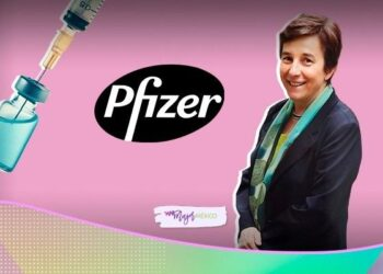 Kathrin Jansen: la mujer detrás de la vacuna de Pfizer contra la COVID-19