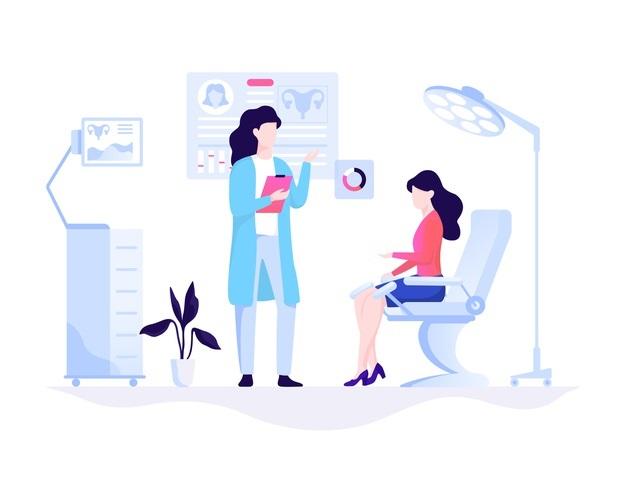 ¿Qué prueba de embarazo es más efectiva?