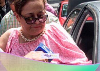 ¿Quién fue Candelaria Beatriz López Obrador, hermana de AMLO?