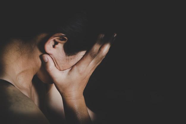Aarón Muro Santiago el presunto violador