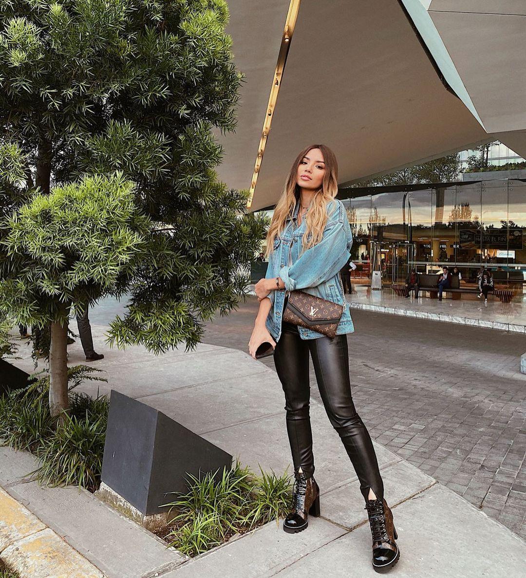 Selfcare, la línea de belleza de Mónica Murillo