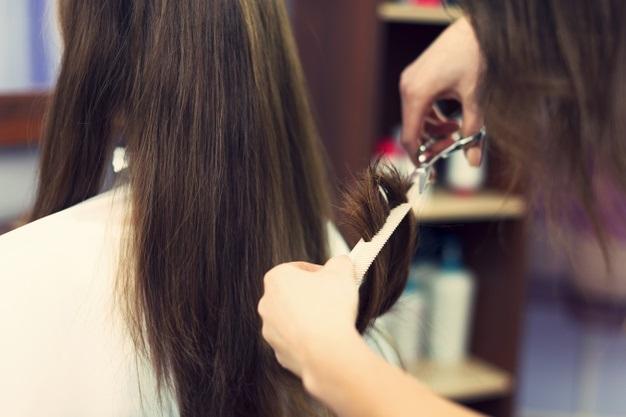 Los cortes de pelo para mujer que serán tendencia en 2021