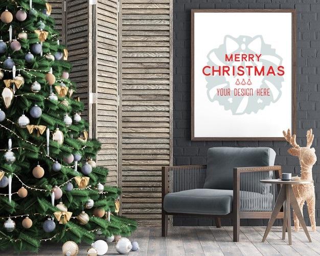 Como Decorar El Arbol De Navidad Con Poco Dinero Mujer Mexico