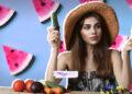 Dieta 2021: ¿cómo comenzar el año de forma saludable?