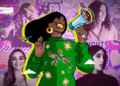 FemXFem: asociación que promueve sororidad y derechos de la mujer