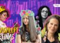 Guadalupe Reinas 2020: aún puedes unirte a la maratona lectora