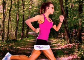 Los mejores consejos para empezar a correr y no morir en el intento