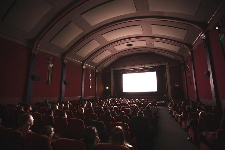 Películas más esperadas de 2021 con protagonistas mujeres