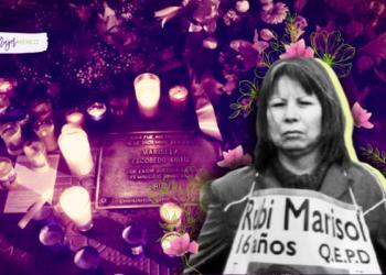 Reabren caso Marisela Escobedo: ¿qué tipo de justicia se puede esperar?