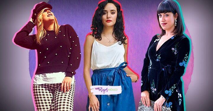 ¿Cuáles son las tendencias de moda para 2021?