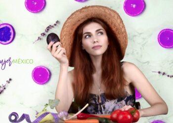 Alimentos para acelerar el metabolismo de las mujeres