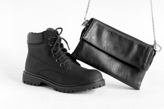 Moda de los 90 que no puede faltar en tu closet este 2021