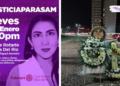 Brujas del Mar y Rotaract convocan a mitin por Samara