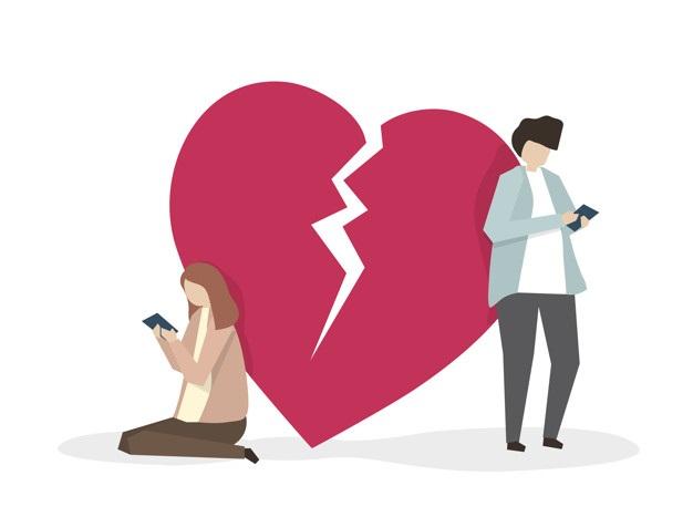 La mejores formas para saber si tu novio te es infiel por WhatsApp