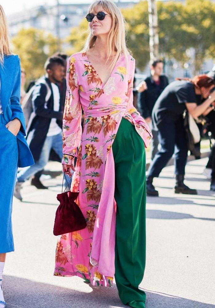 Las Mejores Prendas De Vestir Para Ir A La Oficina En 2021