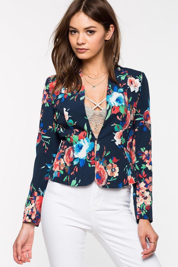 Prendas de vestir para un look básico en oficina