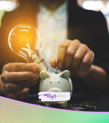 ¿Cómo ahorrar dinero en 2021?