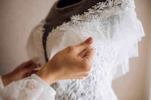 Significado de soñar con los preparativos de mi boda