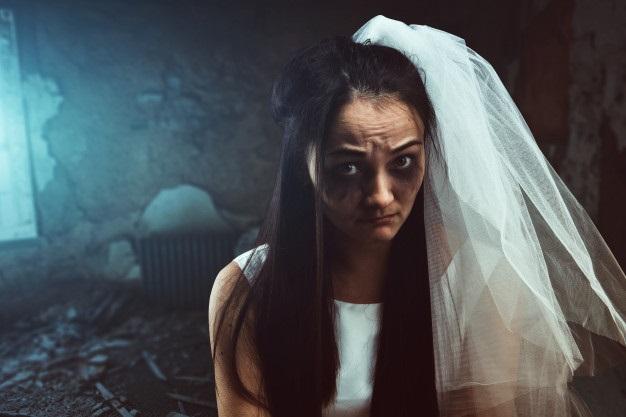 Significado de soñar con mi boda dependiendo de con quién me caso