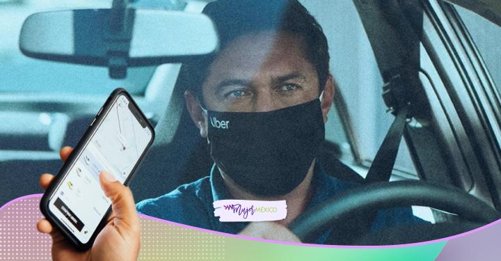 ¿Conviene trabajar en Uber?