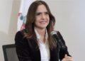 CEE aprueba candidatura de Clara Luz Flores al gobierno de Nuevo León