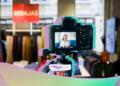 Live commerce: lo que Occidente podría aprender de China