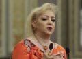 Mary Carmen Saavedra se pronuncia en contra de los cañones antigranizo