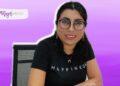 Nora Merino agradece a Morena por impulsar liderazgo femenino en Congreso de Puebla