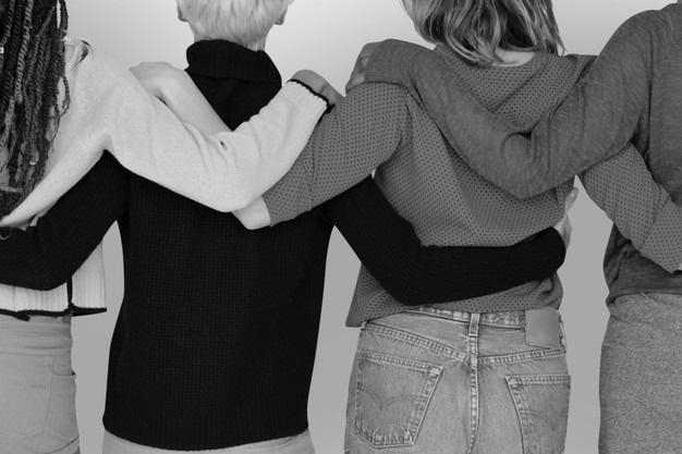 Empoderamiento femenino: ¿cómo ayudarnos entre mujeres?