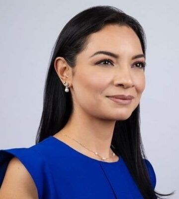 Mely Romero toma protesta estatutaria como candidata a gobernadora de Colima